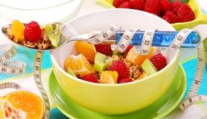 Рацион питания для беременных: меню, рекомендации. Правильное питание во время беременности. Правильное питание в период беременности