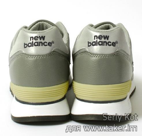e38513d6 Купить оригинальные кроссовки new. Как отличить кроссовки New ...
